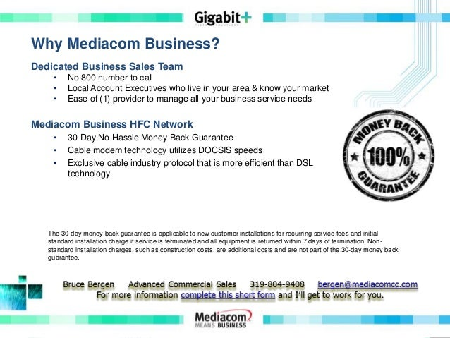 Excellent Mediacom Internet Wiring-diagram Contemporary - Best Image ...