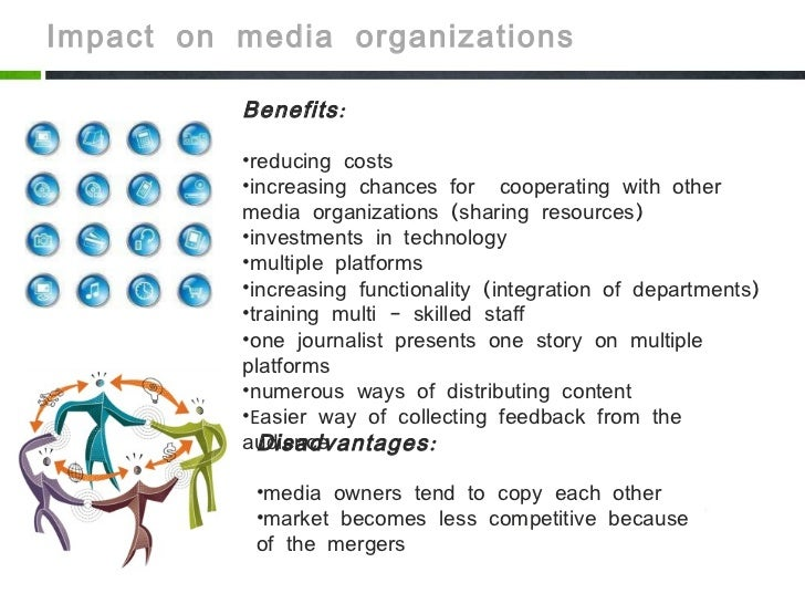media converging Convergence - the act of converging (coming closer) converging , convergency joining , connexion , connection - the act of bringing two things into contact (especially for communication) the joining of hands around the table there was a connection via the internet.