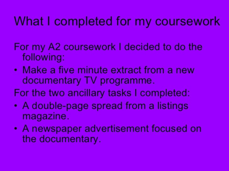 2011 ap english language and composition essays