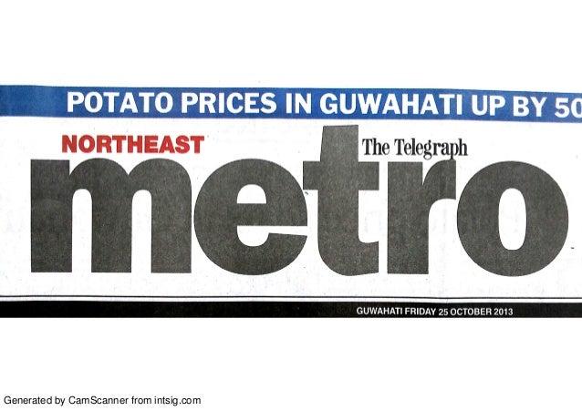 meet the press october 6 2013