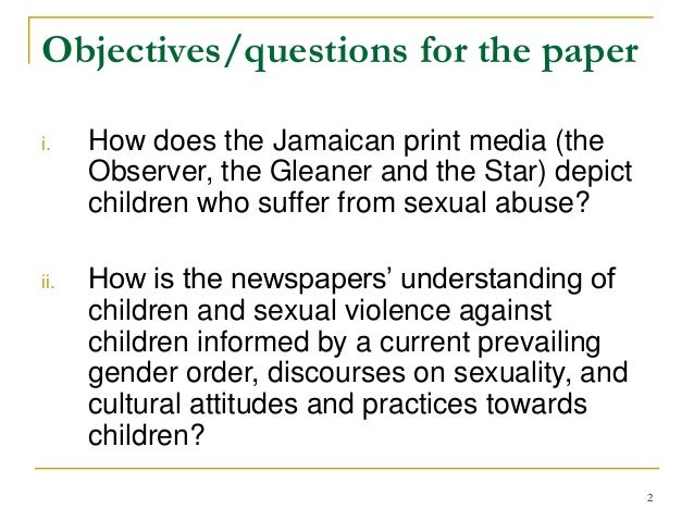 Media violence : opposing viewpoints