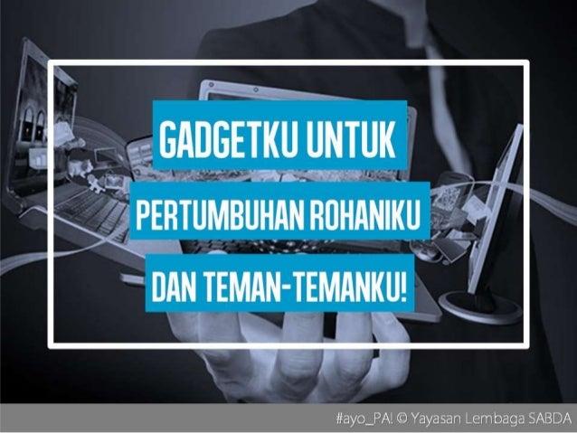 Media Digital