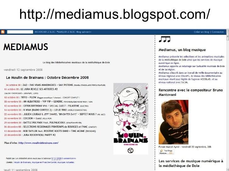 http://mediamus.blogspot.com/