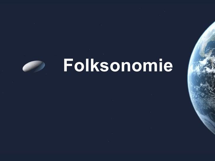 Folksonomie