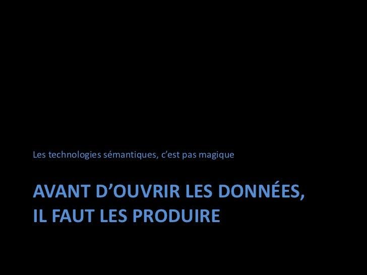 theses.fr : un exemple d'ouverture de l'information scientifique sur le web de données