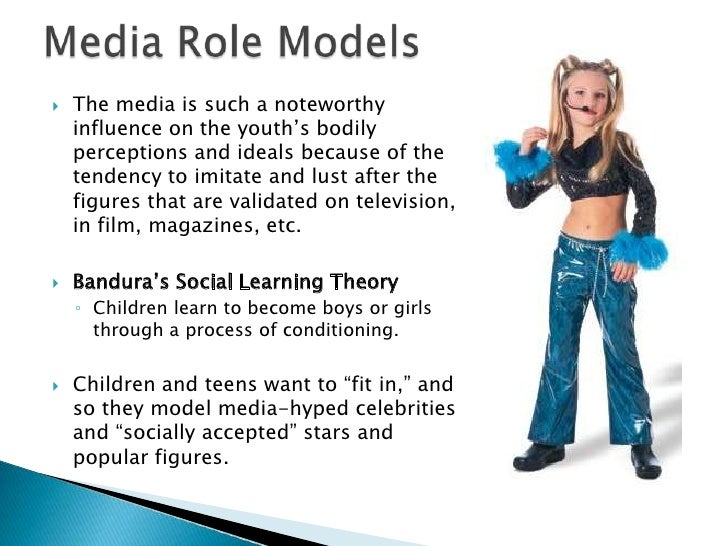 the celebrity influence on teens of today essay Which factors influence a career choice there so many factors which influence the future career choice and have the effect on different levels let's talk about the most important factors.
