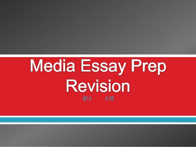essay prep Our tutoring and test prep services boost your grades and scores, and our college essay service helps with edits and fine-tuning we're there every step of the way sat test prep.