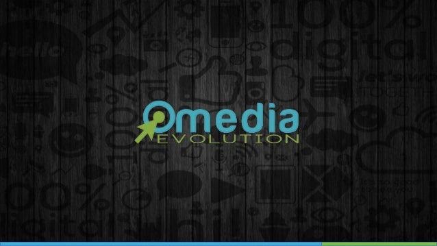1  APRESENTAÇÃO Media Performance: CLIENT