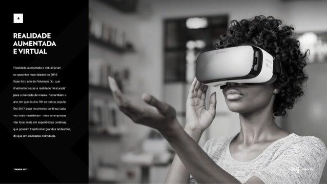 Media Futures Lab :: Trends 2017