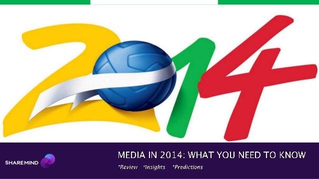 CLICK TO NAVIGATE 2013 TOP 7- #5  INTRODUCTION  2013 TOP 7- #1  2013 TOP 7- #6  2013 TOP 7- #7  2013 TOP 7- #2  2013 TOP 7...