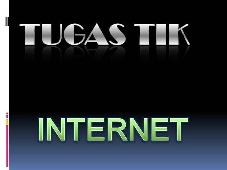  1.             ; suatu perangkat       sebagai sarana dalam proses       akses internet sehingga apabila       komputer ...