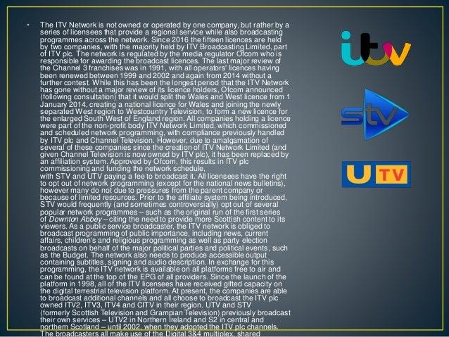 0302807bae ... 4. • Immediate Media Company Limited ...