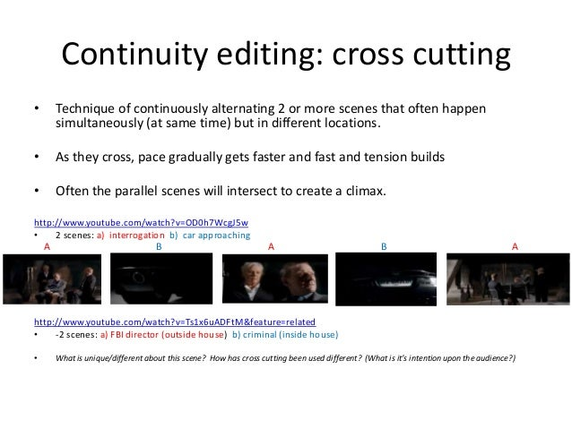 editing in the media In the media library, you can edit media items such as images, documents and  videos either using sitecore tools such as the image editor for.