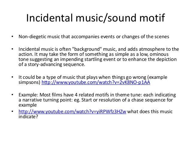 Classical Period of Music