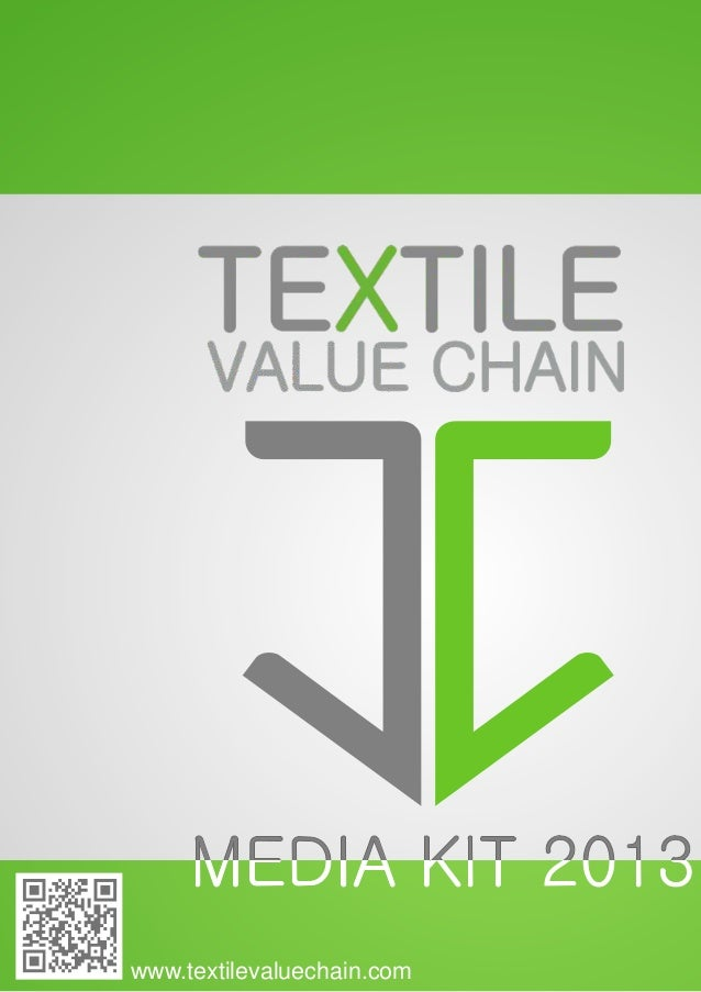 www.textilevaluechain.com