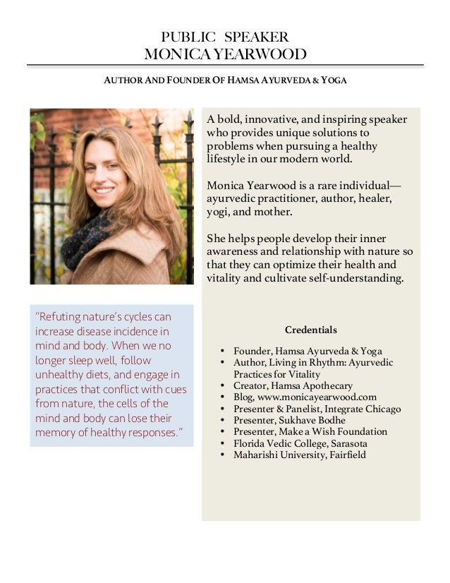 Great Author Media Kit Template Pictures >> Author Press Kit ...