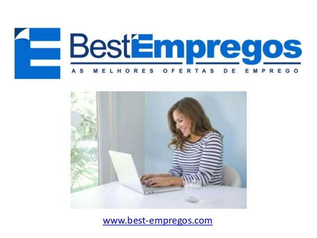 www.best-empregos.com