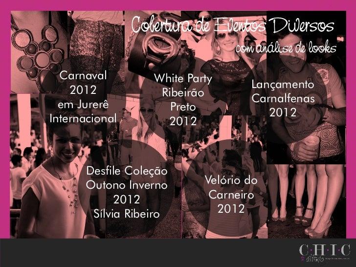 O inverno deles! | Blog de Moda do Riomar