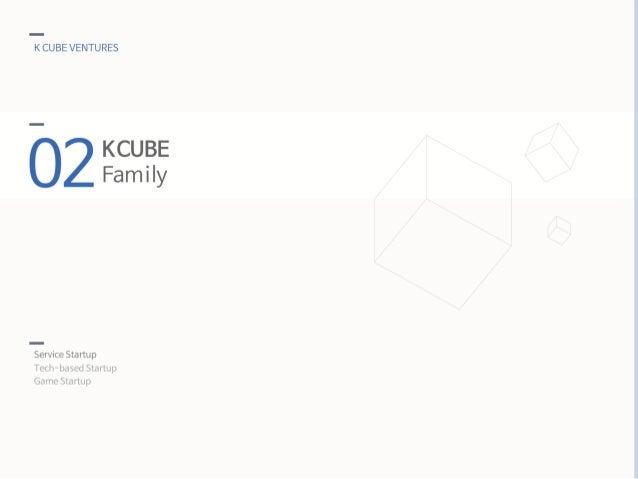 Media kit k_cubeventures_141201_eng Slide 3