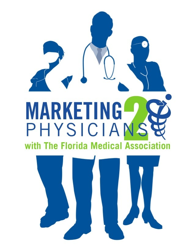 REACHFLORIDAPHYSICIANSFounded in 1874, the Florida Medical Associationhas a single mission: Helping physicians practicemed...