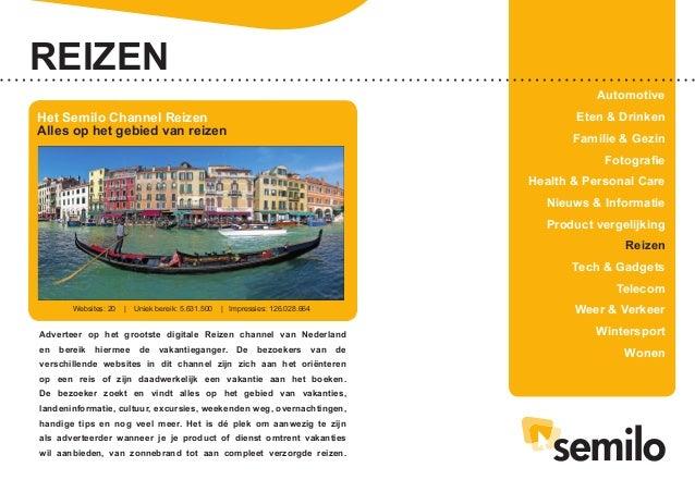 Automotive Eten & Drinken Familie & Gezin Fotografie Health & Personal Care Nieuws & Informatie Product vergelijking Reize...