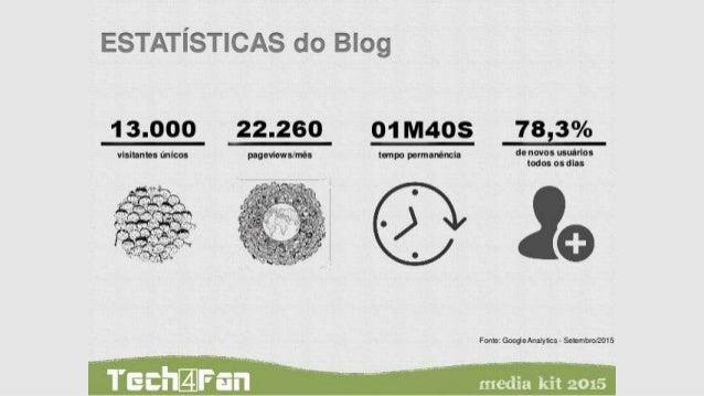 Media kit Tech4Fan Slide 2