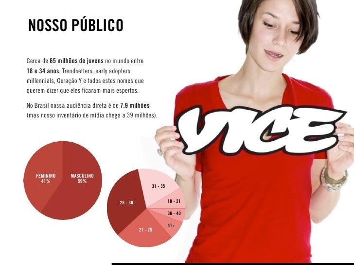 Mediakit_VICE Slide 3