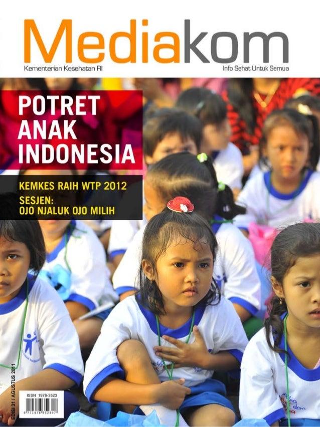 No.31/agustus/2011 Mediakom 69