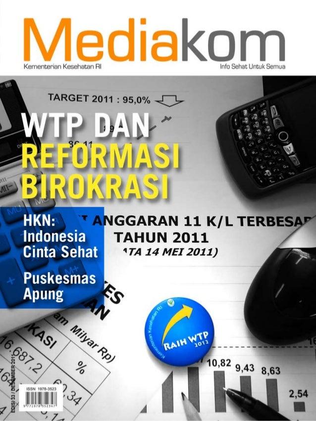 No.33/DESEMBER/2011 Mediakom 69