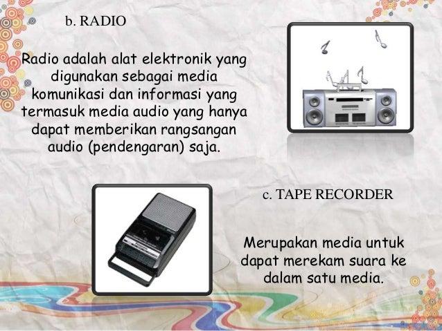 Media Komunikasi Copy
