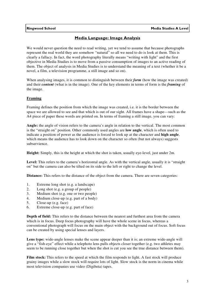 as english language coursework commentary A level english language coursework help my experiences english language as level coursework commentary have hardly.