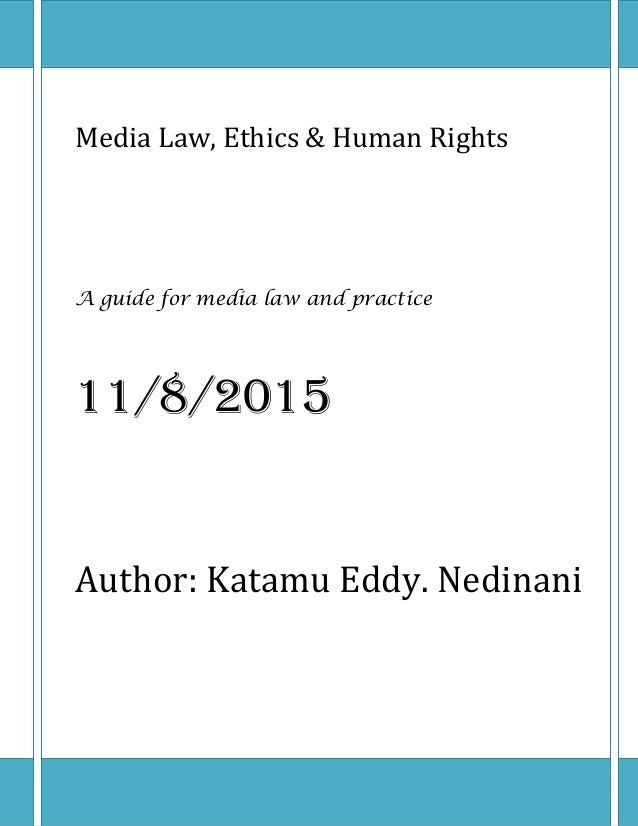 End-of-life notice: American Legal Ethics Library
