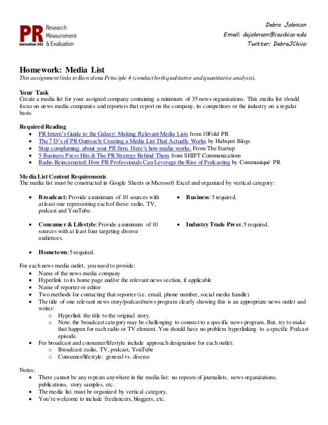 introducing phrases essay worksheet