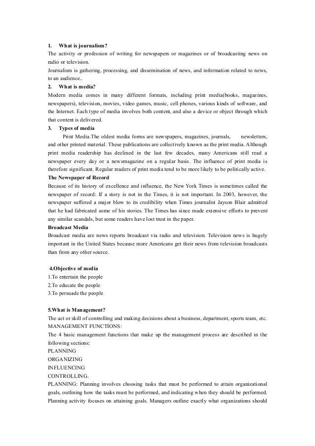 Resume writing services naples florida