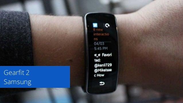 Tweet me: @rhymo 28 Gearfit 2 Samsung
