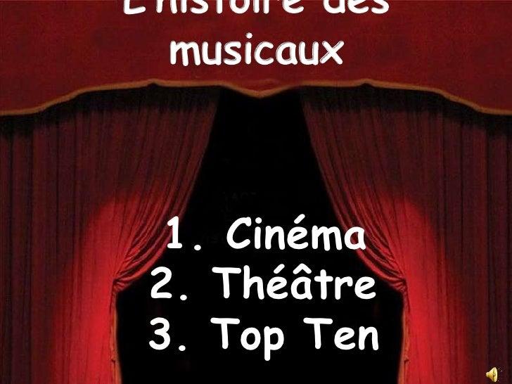 /Media/miriam/grupo de trabajo/videos powerpoint/l'histoire des musicaux