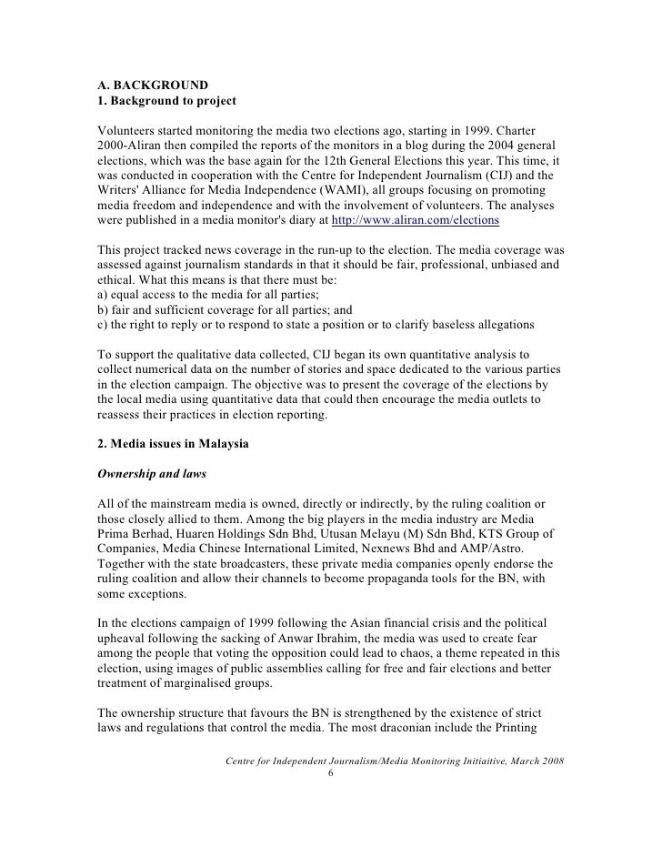 standard college essay heading Font size is typically twelve point if you have a mac, start using it what is the standard/recommended font to use in papers if necessary, remove the header that appears on the first page and insert a header on the second page, which will automatically appear on all subsequent pages as well.