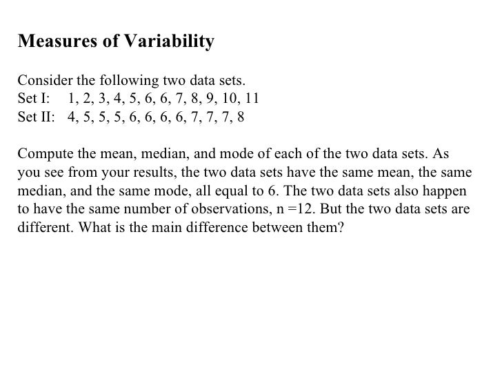 how to find the mode of a set of data