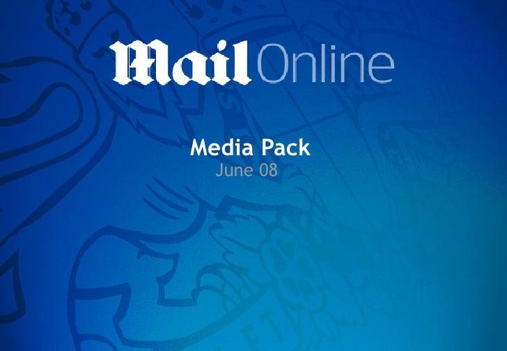 Media Pack June 08
