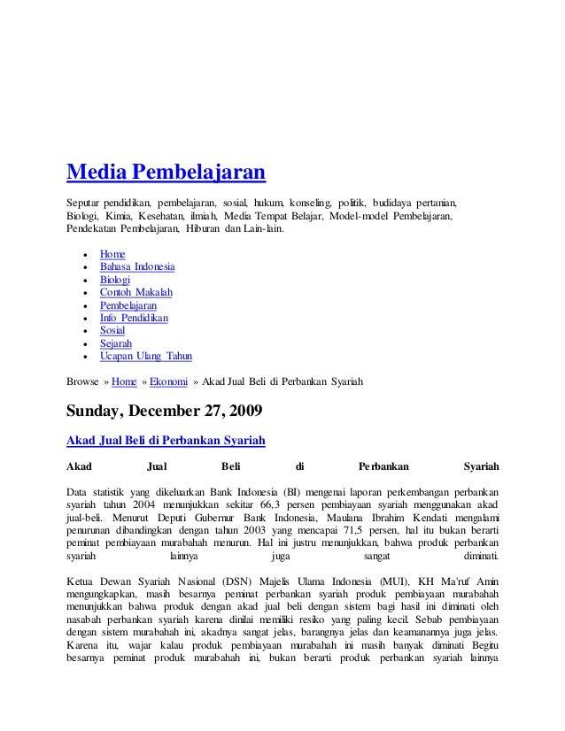 Media Pembelajaran Seputar pendidikan, pembelajaran, sosial, hukum, konseling, politik, budidaya pertanian, Biologi, Kimia...