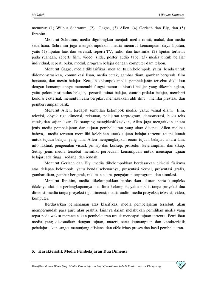 Model Komunikasi Schramm – Jenis – Komponen