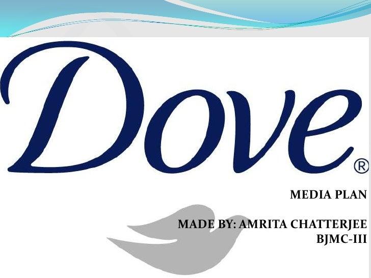 Swot: Brand and Dove Conditioner Shampoo