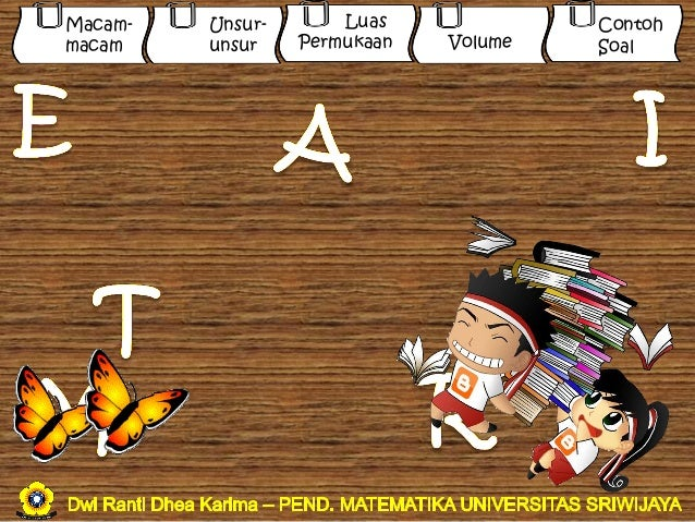 Download 77 Koleksi Background Ppt Matematika Gratis Terbaik