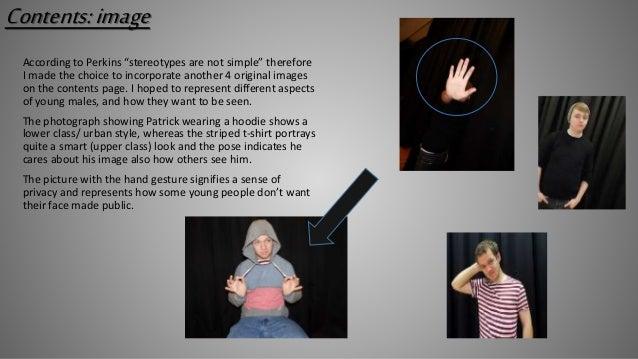Question 2 Evaluation. Slide 3