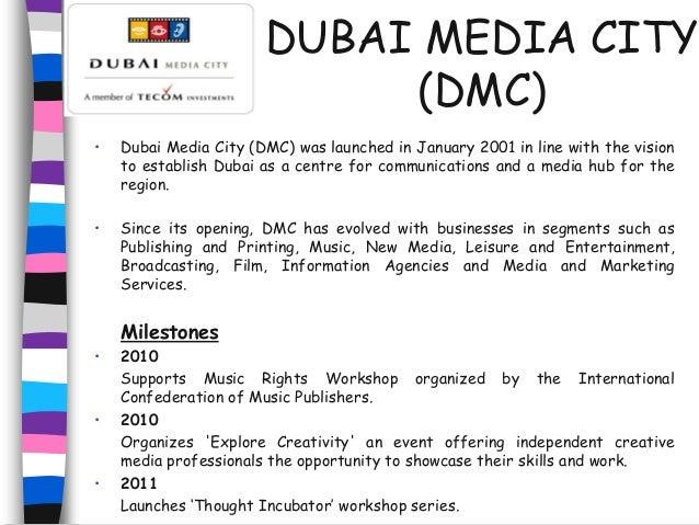 Media Ppt