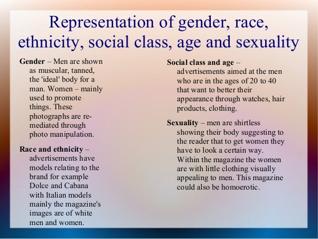 case study on human sexuality University of nebraska at omaha digitalcommons@uno student work 8-1-1987 human sexuality as public policy in the omaha public schools: a case study.