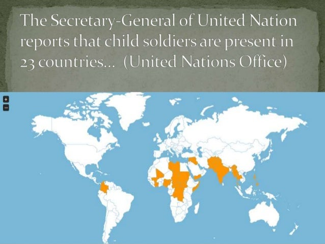 Human trafficking child soldiers international 4 gumiabroncs Images