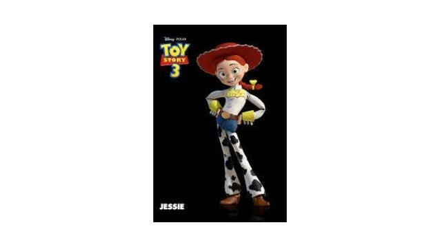 gender roles in toy story 3 Gender roles and toys by shawna  boys may be more desensitized to aggression as a result of gender stereotyped toy commercials  gender roles seen in toys essay.