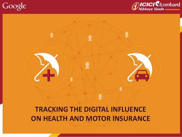 How Consumers Purchase Insurance Online In India A Study