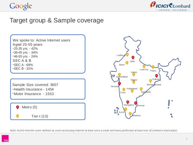 Icici Lombard Motor Insurance Policy Number Impremedia Net